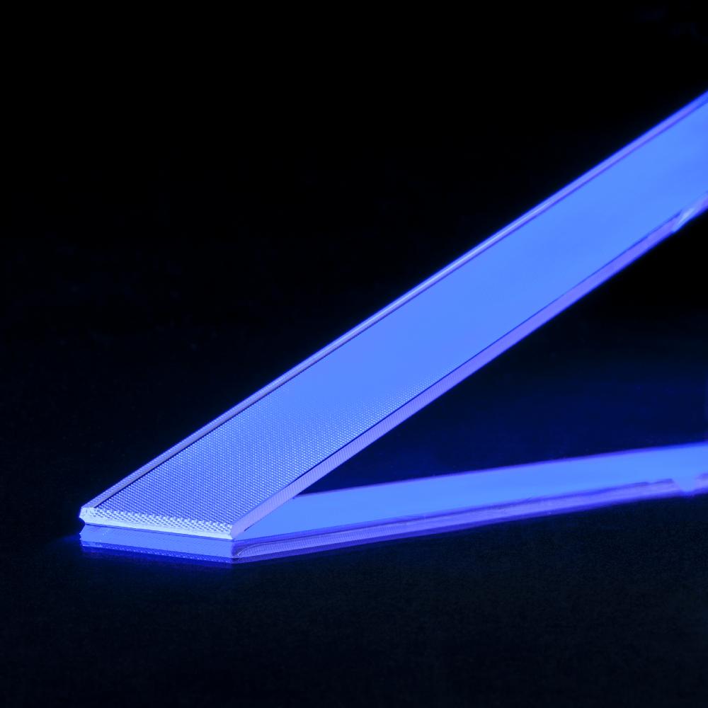 Großzügig Lichtleiter Diagramm Zeitgenössisch - Elektrische ...