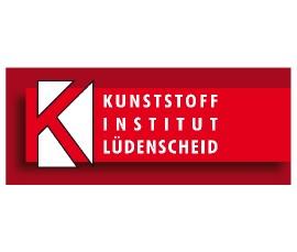 Kunststoff Institute Ludenscheid, polyoptics